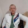 Юра, 35, г.Ровно