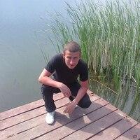 Dimas, 31 год, Водолей, Вейделевка