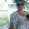 Наталья, 49, г.Буденновск