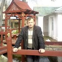 Георгий Фоменко, 45 лет, Овен, Анапа