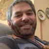 Eric, 49, г.Минск