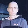Саша, 35, г.Ростов-на-Дону