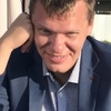 Roman, 34, г.Ижевск