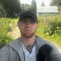 Runi, 36 лет, Телец, Архангельск