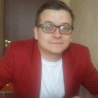 Андрей, 34 года, Дева, Казань