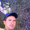 Андрей, 34, г.Пыталово