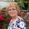 Маргарита, 59, г.Энергодар