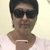 Лолита, 41, г.Краснодар