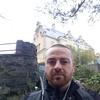 Евгений, 31, г.Хельсинки