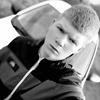 Юрий Куценко, 17, г.Омск