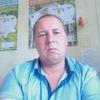 Виталий, 32, г.Дубровно