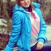 Наташа, 28, г.Подольск