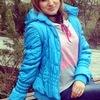 Natasha, 28, Podilsk