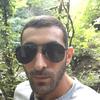 Артур, 34, г.Сочи