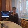 Ирина, 55, г.Балахна