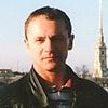 Женя, 48, г.Калининград (Кенигсберг)