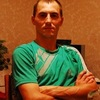 Roman, 39, Krasyliv