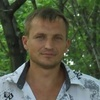 Алексей, 35, г.Пушкино