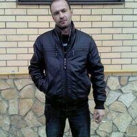 Роман, 43 года, Дева, Саратов