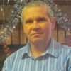 Igor, 62, Novograd-Volynskiy