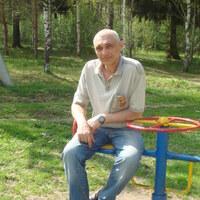 валерий, 53 года, Лев, Александров