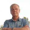 yuriy, 56, Biysk