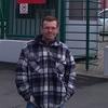 Данил, 44, г.Керчь
