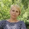 Леся, 40, г.Пенза