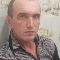 Саша, 45 лет, Водолей, Невинномысск