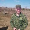 Vasiliy, 26, Talmenka