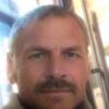 tim, 44, Odessa