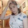 Ксения Петлина, 16, г.Краснодар