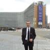 Олексій, 29, г.Мироновка