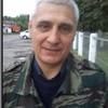 aleksandr, 53, Dmitriyev