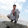 shoaib ali, 20, г.Исламабад