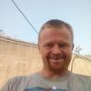 Николай, 30, г.Адлер