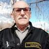 Сергей, 63, г.Тольятти