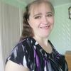 Marishka, 34, Borovichi