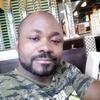 Джошуа, 34, г.Харьков