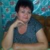 Нина, 47, г.Ильский
