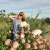 Oksana, 41, Dubrovytsia