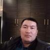 Adyl, 29, г.Вильнюс