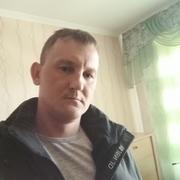 Александр 37 Арсеньев