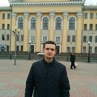 Николай, 25 лет, Дева, Томск
