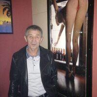 сабыр, 58 лет, Дева, Шымкент