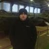 Костя, 33, г.Липецк