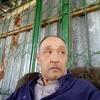 galym, 45, Almaty