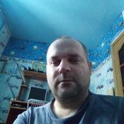 стас 41 Хабаровск