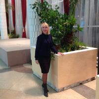 Елена, 51 год, Козерог, Барнаул