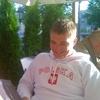 Dima, 28, г.Варшава